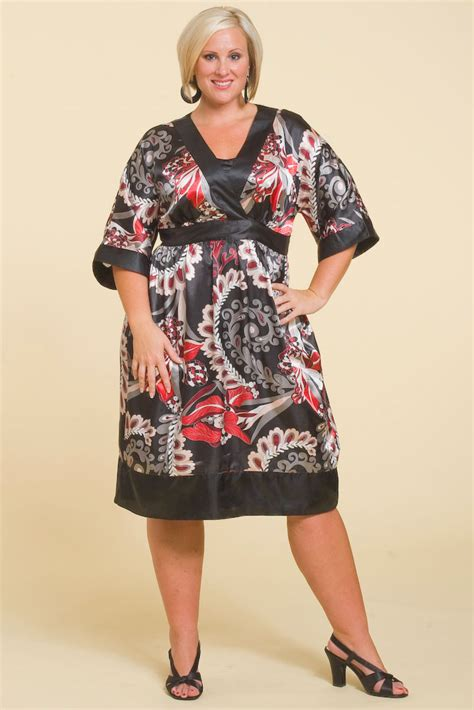 clothes plus size clothes for womens