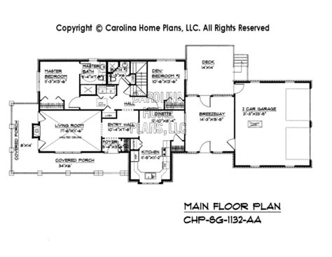 Cape Cod Floor Plans House Plans Pricing Valine 1200 Square Foot Cape Cod House Plans