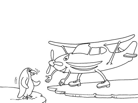 coloriage a380 colouring pages page 3