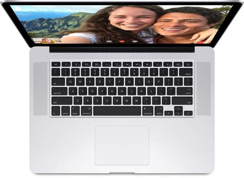 Macbook Pro Retina 15inch 1tb Ssd apple macbook pro with retina 15 4 quot laptop i7 16gb 256gb mjlq2b a ccl computers