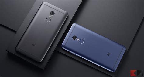 Black Gold F0302 Xiaomi Redmi Note 4 Custom Cover xiaomi redmi note 4 4x migliori cover e pellicola di vetro chimerarevo