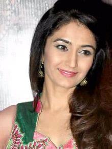 hindi film heroine ke naam aur photo neha mehta wikipedia the free encyclopedia