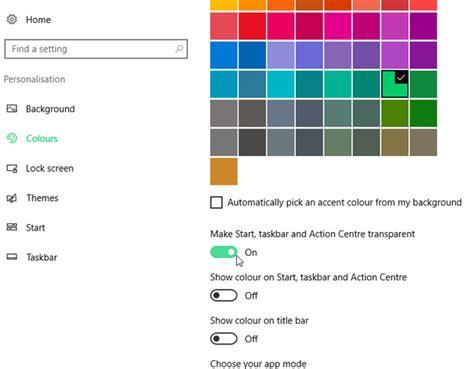 cara membuat tabel html menjadi transparan maukinfo