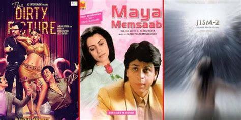 film india terbaik saat ini film india paling erotis sepanjang sejarah