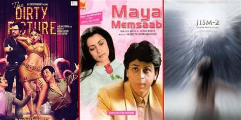 film china paling vulgar film india paling erotis sepanjang sejarah