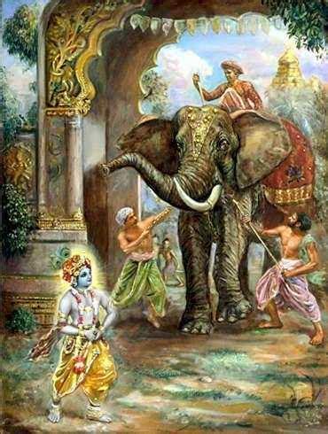 killing for krishna the danger of deranged devotion books story of lord krishna iskcon desire tree devotee network