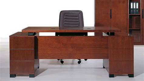 high end executive desks light wood desks an easy drawing of chris an easy to