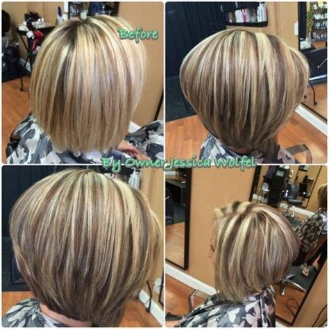 frosted hair color 500 best images about highlighted streaked foiled