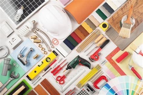 easy home improvement tasks to do over weekends easy home improvement tasks to do over weekends