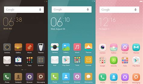xiaomi themes creator miui 7 for malaysia review with the xiaomi redmi 2