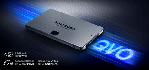 samsung 1tb ssd samsung 860 qvo ssd review 1tb 2tb drives tested legit reviews