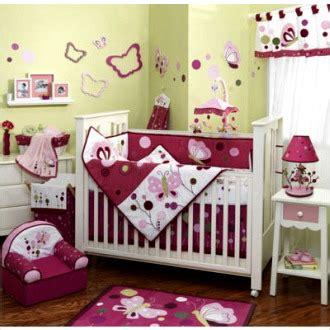 Butterfly Nursery Decor Photograph Butterfly Decor For Nur Butterfly Nursery Decor