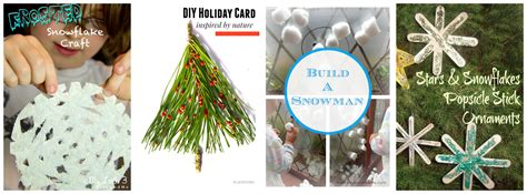 countdown crafts 25 days of countdown crafts