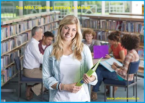 Mba Application Coach by Top Mba Coaching Institute In Top Mba Coaching Centre In