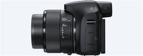 Kamera Sony Dsc Hx300 fotoapparat kamera digital cyber dsc hx300 sony de