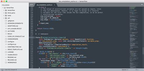 sublime text 3 ruby theme labnotes