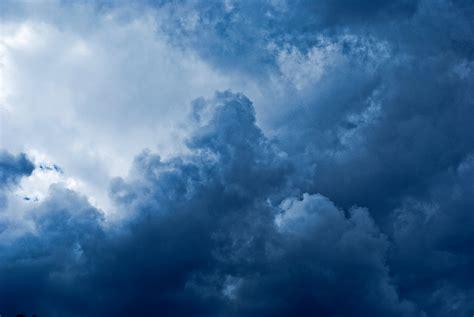 wallpaper blue cloud blue cloud stock background by amka stock on deviantart