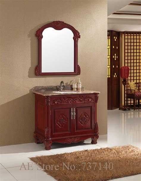 Bathroom Vanities Wholesale Prices Compare Prices On Bathroom Vanities Wholesale Shopping Buy Low Price Bathroom Vanities