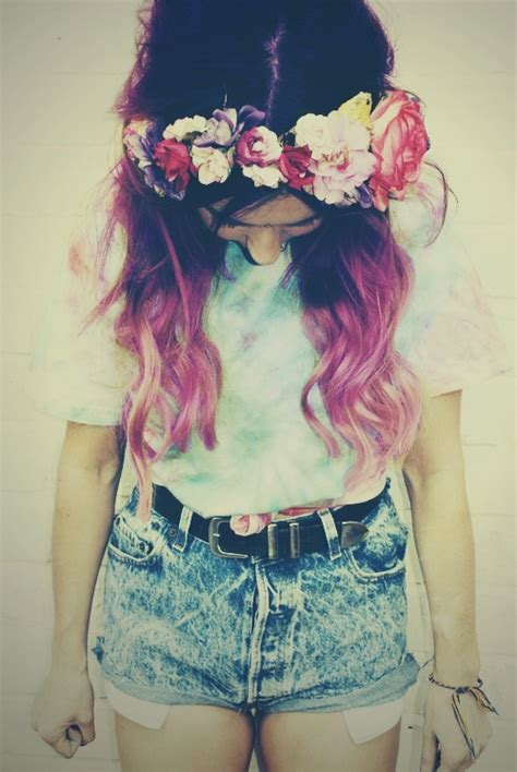imagenes hipster tumblr pastel and hipster stuff