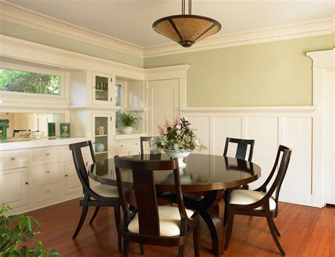 bungalow dining room bungalow dining room marceladick com