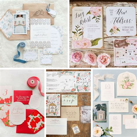 Summer Wedding Invitations by Summer Wedding Invitations Ideas Yaseen For