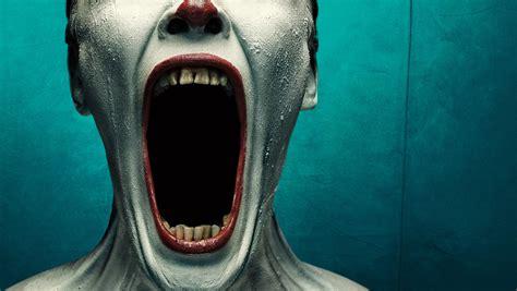 american horror story desktop wallpaper moviemania