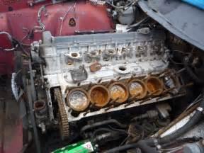 Jaguar Xj12 Engine Curbside Classic 1973 Jaguar Xj12 The About Cars