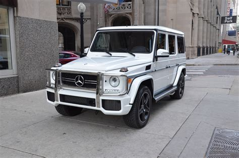 mercedes benz bentley 2014 mercedes benz g class g63 amg stock gc1561 for sale