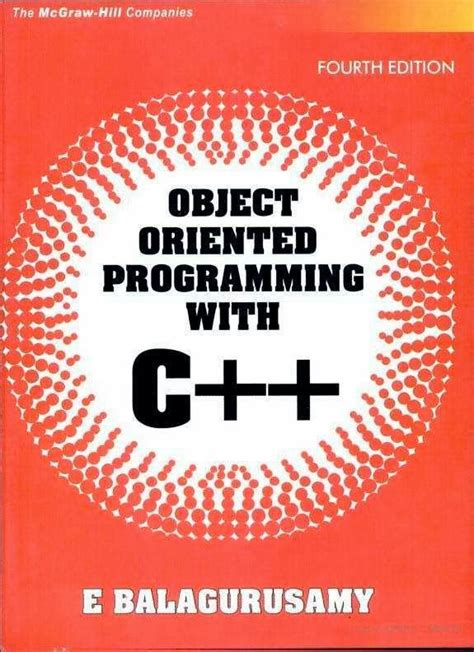 focus on object oriented programming with c programming series seventh edition books object oriented programming with c ri buk junction