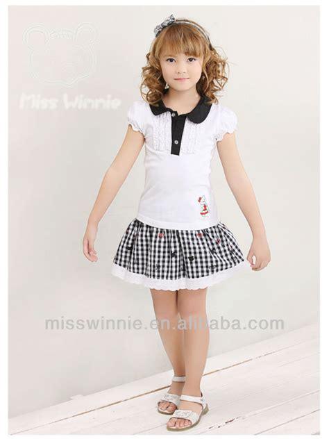 asian 6yo sweet mini 6yo sweet mini related keywords 6yo sweet mini long tail