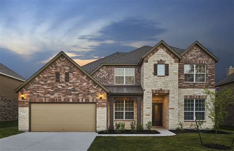 pulte homes new homes in the san antonio area by pulte homes new home