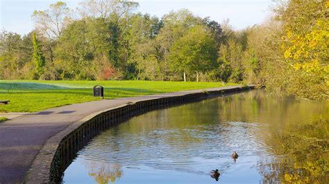 riverside park riverside park in southton expedia