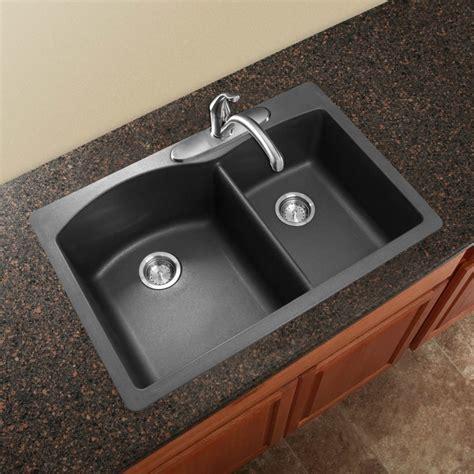 granite undermount sink reviews blanco stainless steel sink reviews winsome granite