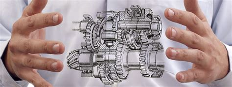 mechanical design home importance of mechanical engineering design lineshjose