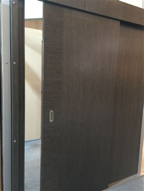 New Soundproof Sliding Door Uksetehas Soundproof Sliding Glass Door