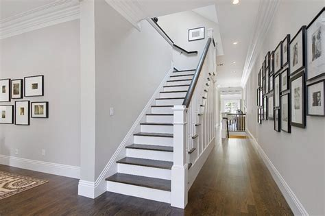Staircase Designs Interior by Beautiful Interior Staircase Ideas And Newel Post Designs
