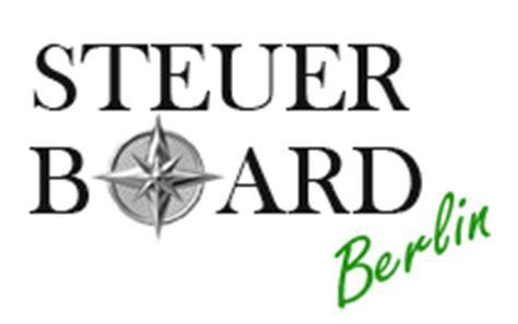 Sumber Grosir Roller Parka Bahan Kanvas Fit To L T0210 1 branchenportal 24 nagel gro 223 k 220 chentechnik gmbh in berlin