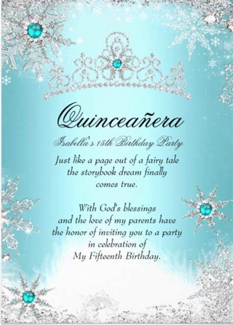 winter party invitation template orax info