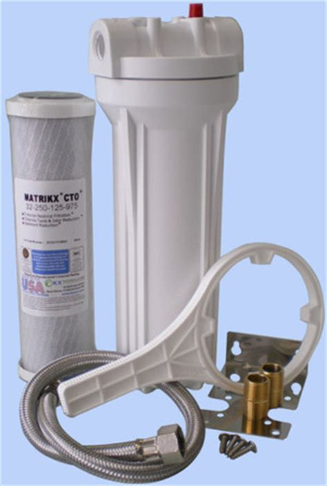 under bench water filter system under bench water filter systems