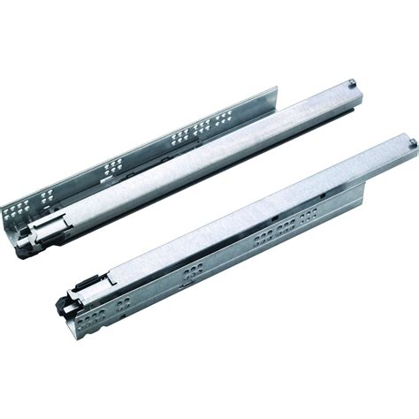 heavy duty drawer slides heavy duty drawer slides