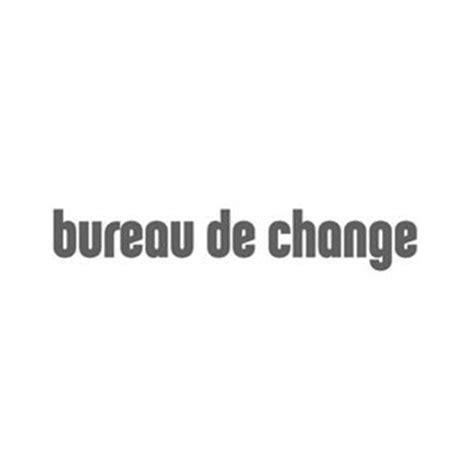 Folds House Bureau De Change Archinect Bureau De Change 8