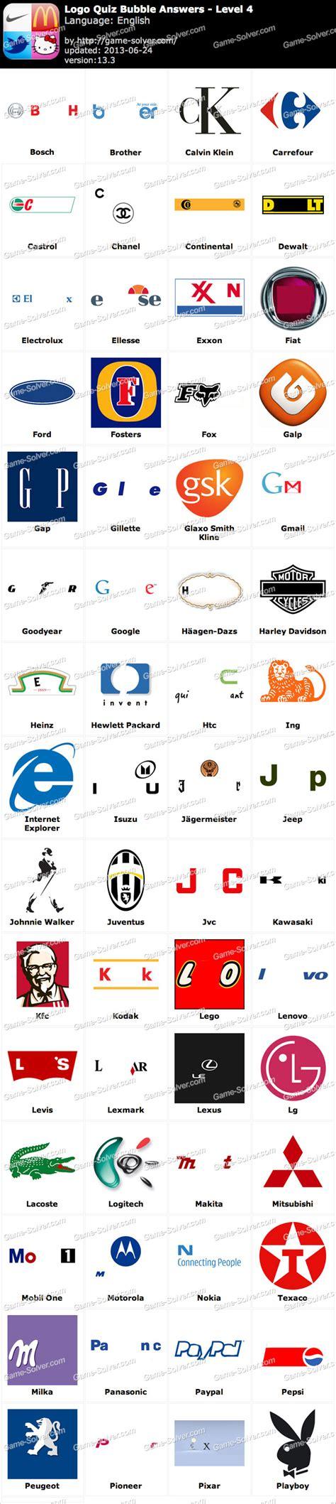 design logo quiz top logo design 187 label fashion designer house logo