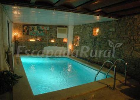 casa rural madrid piscina climatizada casa churchill casa rural en claverol lleida