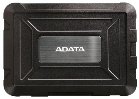 rugged external drive enclosure adata introduces the rugged ed600 external drive enclosure eteknix
