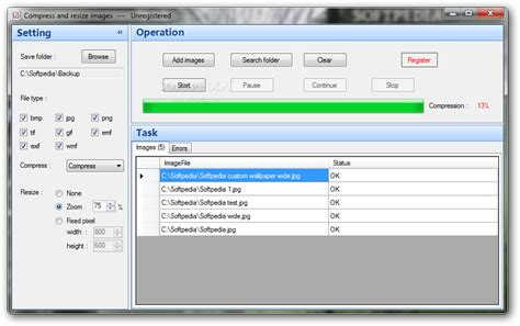 Compress Pdf Resize   download compress and resize images 1 0 incl crack serial