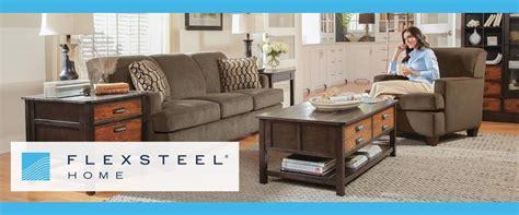sofa mart great falls mt flexsteel dempsey sofa flexsteel 5641 dempsey sectional