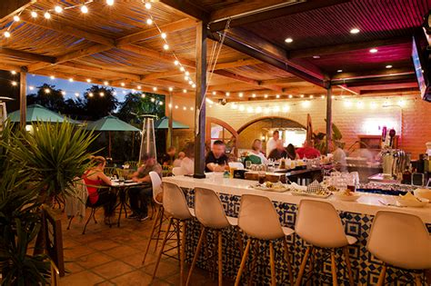 living room cafe san diego old town home vibrant restaurant of the week diego pops