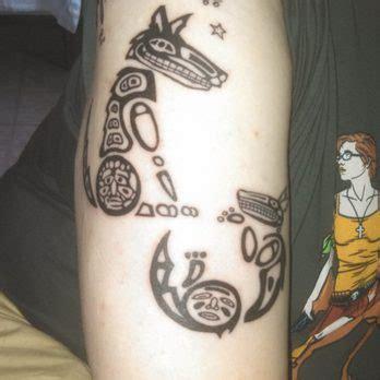 tattoo parlor ypsilanti mi name brand tattoo 27 photos 55 reviews tattoo 514