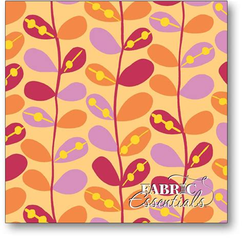 flower doodle andover fabrics andover flower doodle