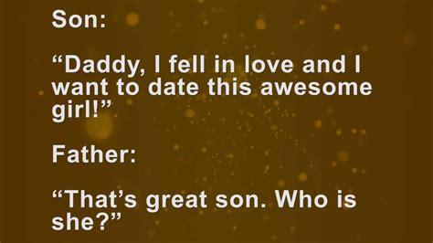 Brst Today top 3 best jokes today